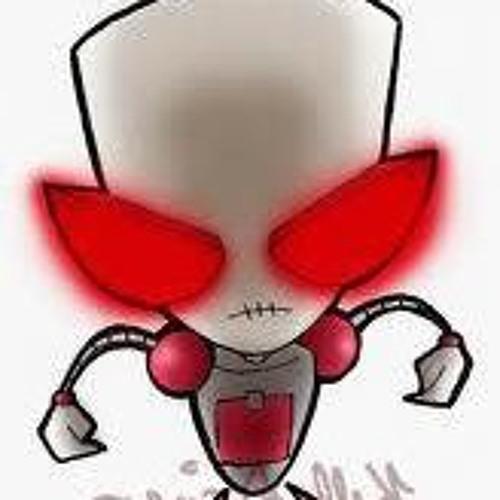 Kidrush Montano's avatar