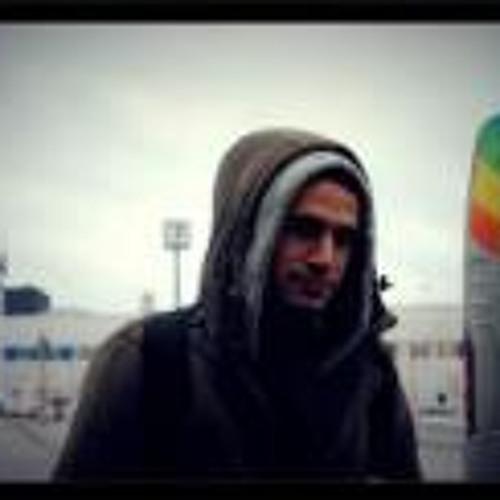 Slim Abid's avatar