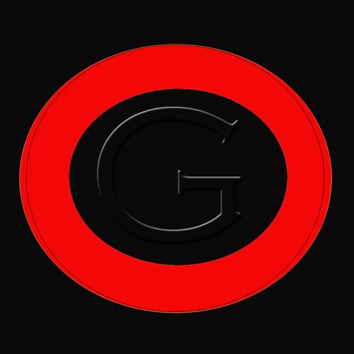 Grammophonica's avatar