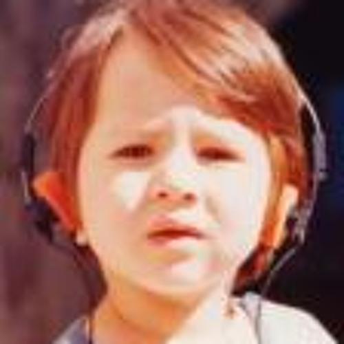 VST Spor's avatar