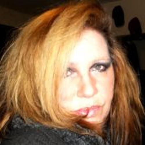 kissdqueen's avatar