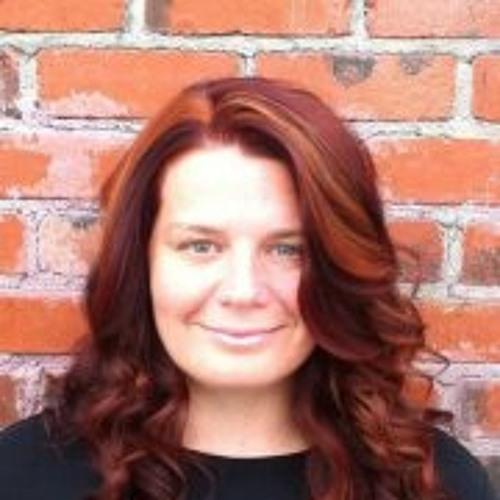 Susan Knight's avatar
