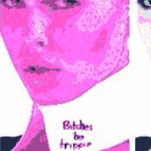 esOhBea's avatar