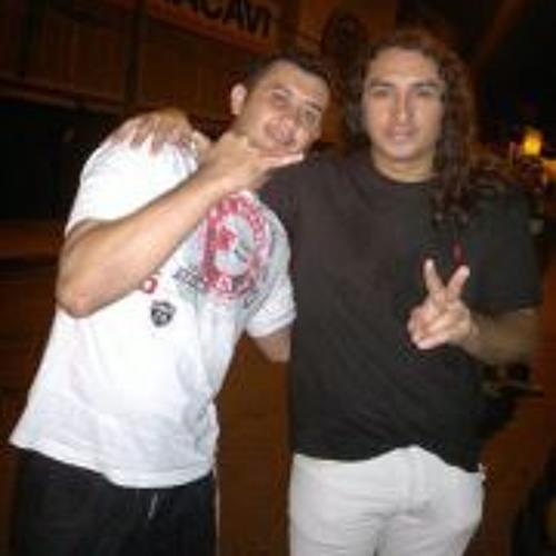 Alexandre Pinheiro 1's avatar
