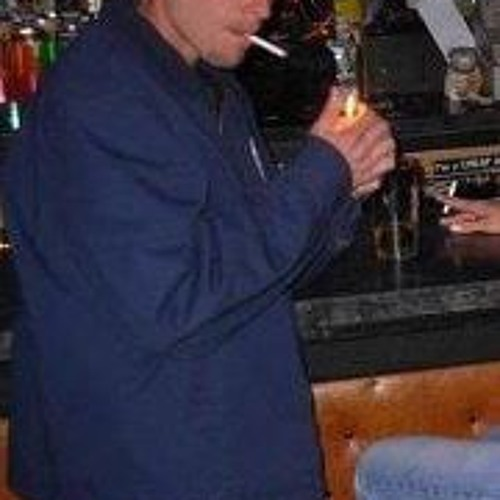 Jason Di Vincenzo's avatar