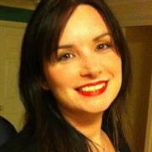 Michelle Coleman's avatar