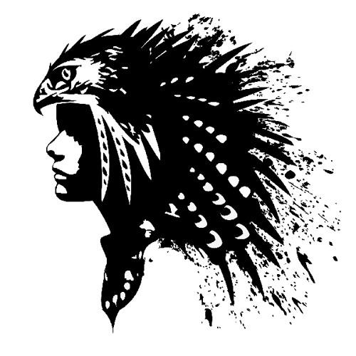 nicooleo's avatar