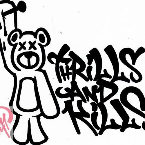 Thrills&Kills's avatar