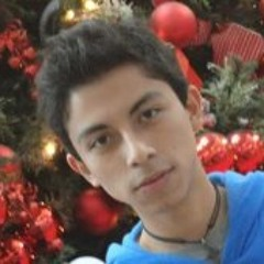 D. Marcelo