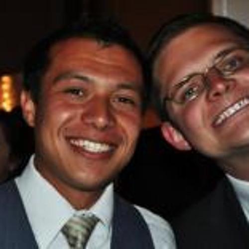 Diego Lucero's avatar