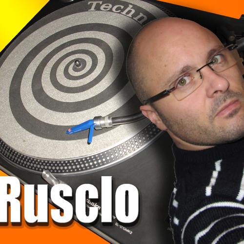 Rusclo's avatar