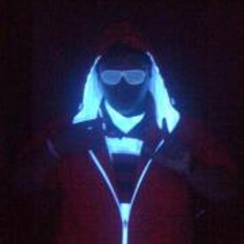 DjEj4's avatar