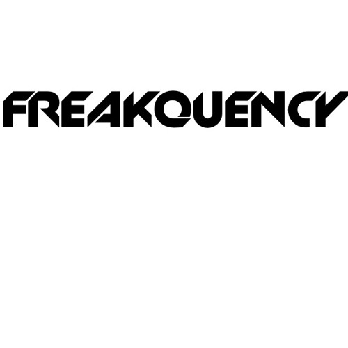 #Freakquency's avatar