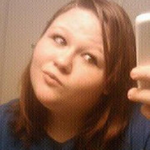 Ashley Nicole Mahana's avatar