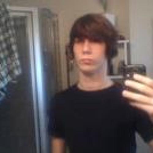 user5610383's avatar