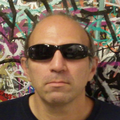 DJ Eric Adamo I's avatar