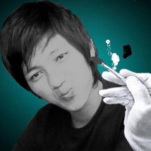 Rookies Azoumukeesy's avatar
