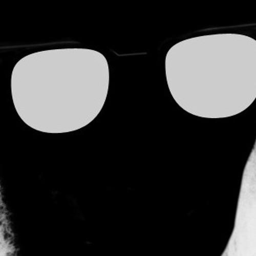 Dehype's avatar