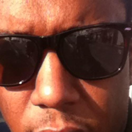 geenius13's avatar