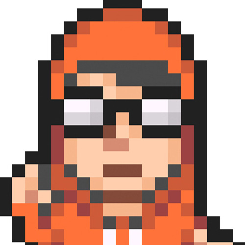 rolling_u's avatar