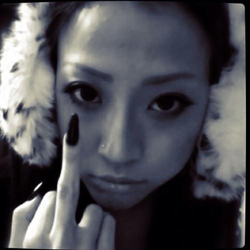 Oyakata505's avatar