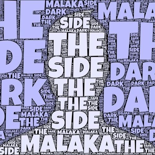 TheOfficialMalaka's avatar