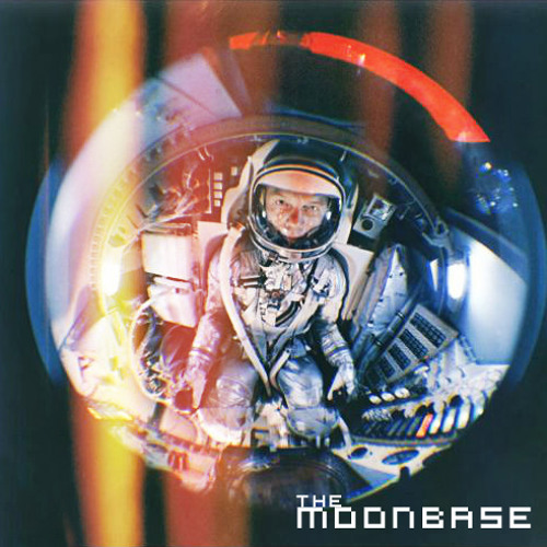 moonbaseistheplace's avatar