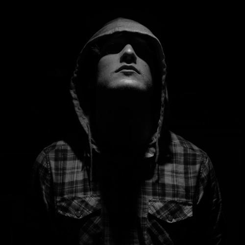 Rick Hirst's avatar
