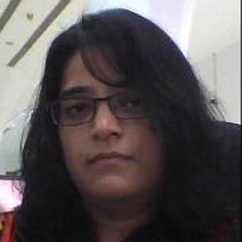 Soumini Sridhara Paul's avatar