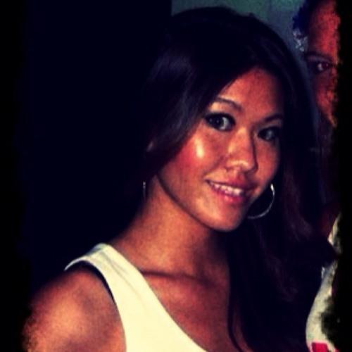 susanc87's avatar