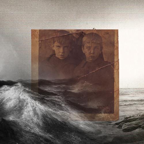 Latent Sea's avatar