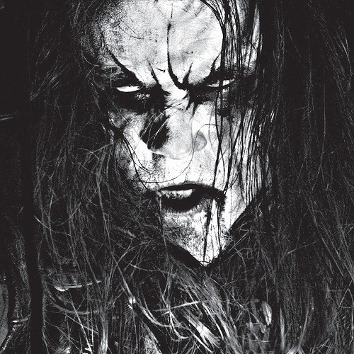 TAAKE (OFFICIAL)'s avatar