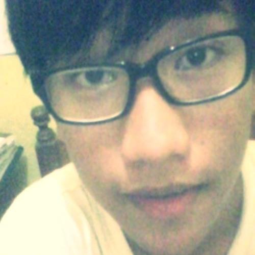 sani23's avatar