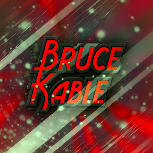 Bruce Kable's avatar