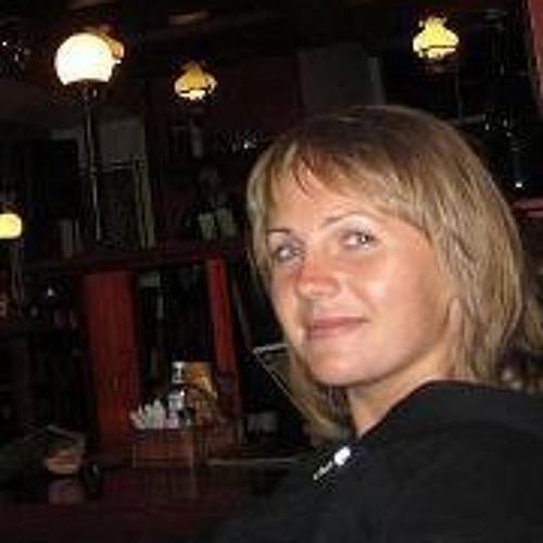Julia  Zatvornitskaja's avatar