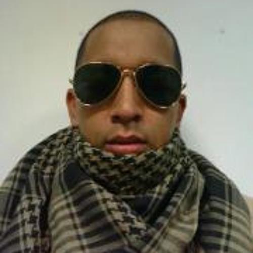 HVY KEV's avatar