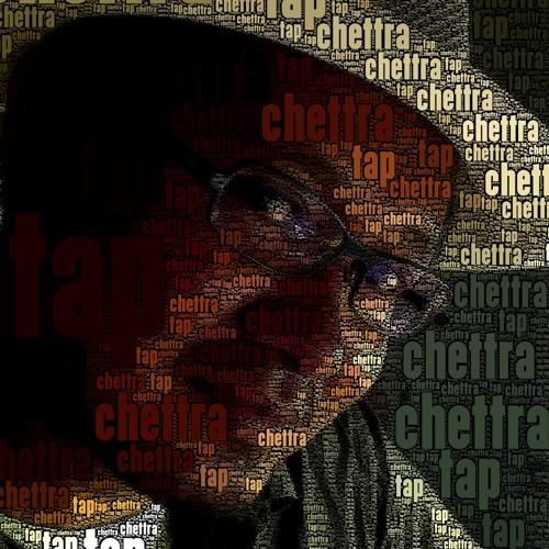 easychet's avatar