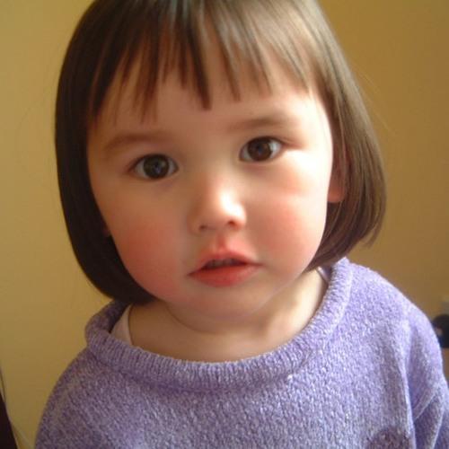 Alyssa Chan xxx's avatar