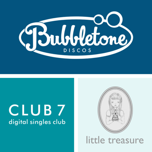 Bubbletone Family's avatar