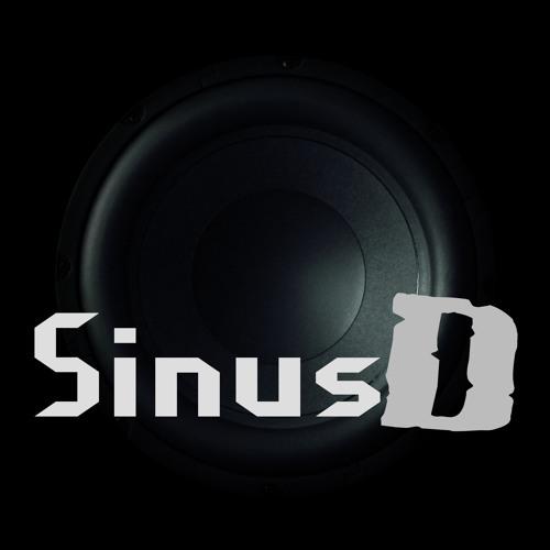 SinusD's avatar