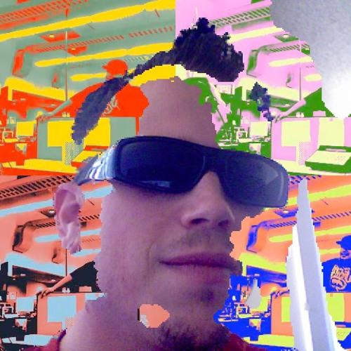 Hypersolar's avatar
