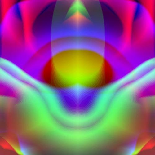 elalmadelhombreeléctrico's avatar