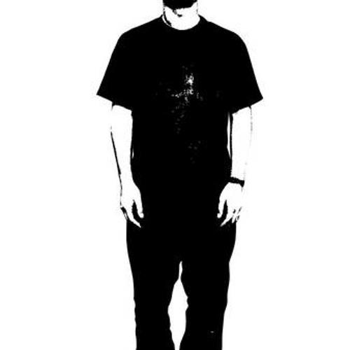 02 twfv-okjb's avatar