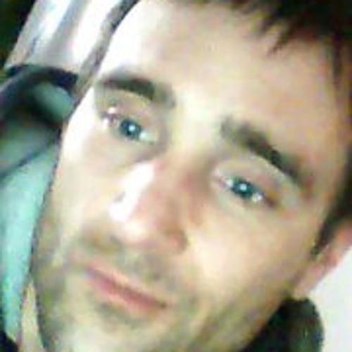 jazzvamp1's avatar