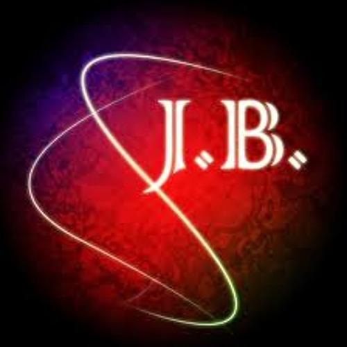 DJ Jeff.B.'s avatar