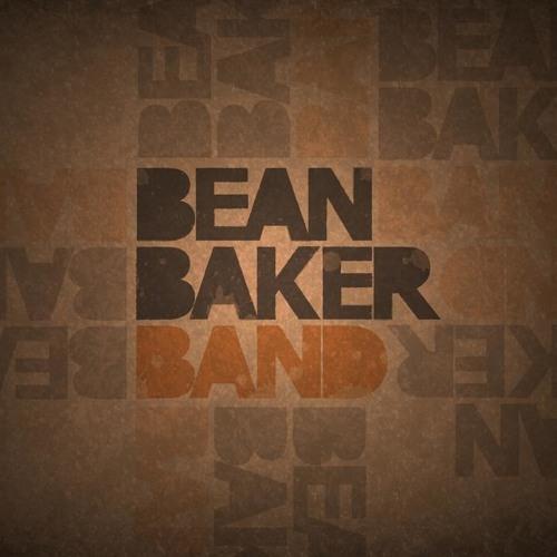 Bean Baker Band's avatar