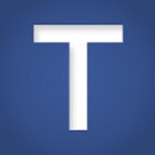 EMUTunes's avatar