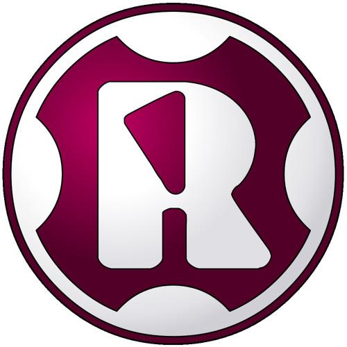 Regainmusic's avatar