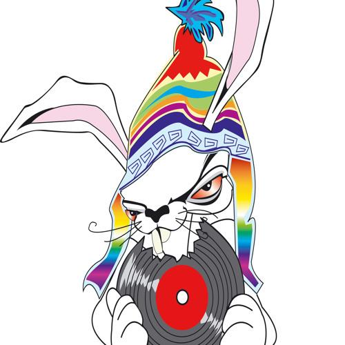 G.RabbitDirtyRedEyes aka El Dirty Sonidero's avatar