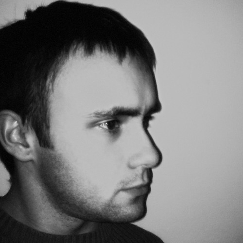 benzedrine88's avatar